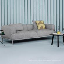 New Design Home Design Furniture Sofa