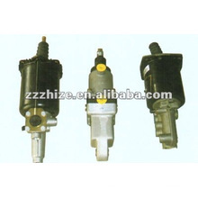 hot sell bus parts Clutch slave cylinder