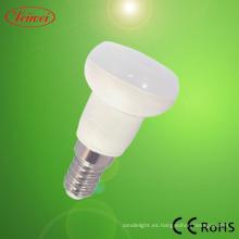 2015 fabricación de bombilla LED barata