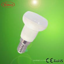 2015 году производство дешевые Светодиодные лампы