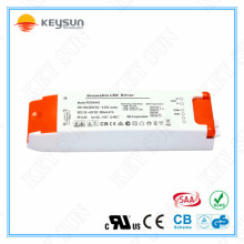 18W 20W 30W atenuador led dimmer COB LED downlight, downlight LED regulable