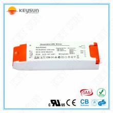 18W 20W 30W с регулируемой яркостью светодиодный светильник COB LED, светодиодный светильник с диагональю