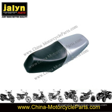 Motorcycle Seat Fit for Gy6-150