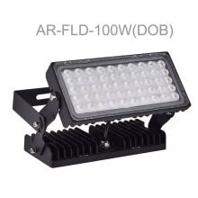 Заводские прямые прожекторы IP65 50 Вт