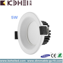 Ajustable 2.5 pulgadas LED Downlights SMD para venta al por mayor