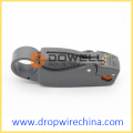 RG Coaxial Cable Stripper