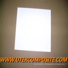 Высококачественные мягкие бумажные листы