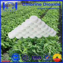 Agriculture Equipment Fungicide/Chlorine Dioxide Stabilized/Insecticides Pesticides Fungicides and Herbicide