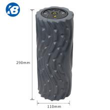 5 speed Yoga fitness Vibrating Foam Roller