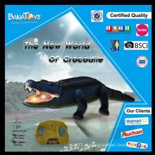2015 dinossauros parque jurássico novos produtos andando com dinossauros brinquedos