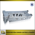 OEM ductile iron pipe