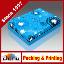 Packaging Paper Box (1238)