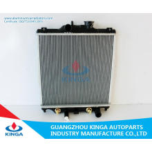 High Performance Auto Parts Radiator for Honda ′honda Ga3′96-02 at
