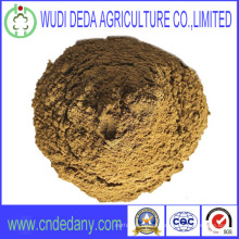 72% Protein Fish Meal Animal Food High Quality Hot Sale