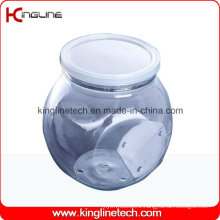 1450ml plastic water jug (KL-8043)