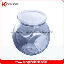 1450ml plastic water jug (KL-8043)
