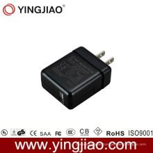6W AC USB Universaladapter mit CE