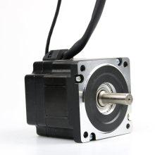 86mm 160V Electric Brushless DC Motor BLDC Motor Roller Shutter Motor with Encoder