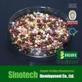 Humizone NPK 15-17- 8 Complex Fertilizer