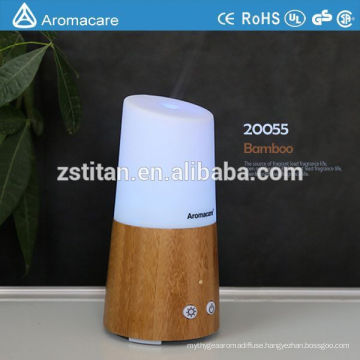 2014 mist air essential oil aroma diffuser