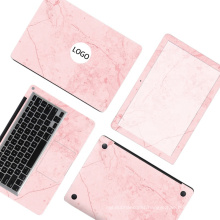 Lovely Cute Laptop Sticker For Macbook Pro Air 11 13 15 Retina Full body Skin Cover Protector Sticker Cute kawaii Protector Skin