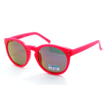 Attraktive Design Mode Sonnenbrille (C0120)
