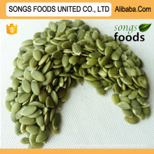 Good Quality Pumpkinseeds Kernels