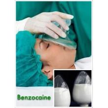 (BENZOCAINE) CAS: 94-09-7 Benzocaine