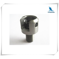 CNC Machining Automotive Accessory Fittings