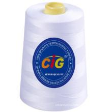 100% Spun Polyester Sewing Thread 30/2