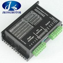 heißer verkauf billig cnc-maschine schrittmotortreiber 0.1-5.0A