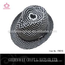 Warmer Hut europäischer Art Winterhut preiswerte Winterhüte