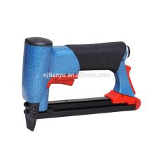 BeA Design Industrial 8016 Pneumatic Upholstery Stapler