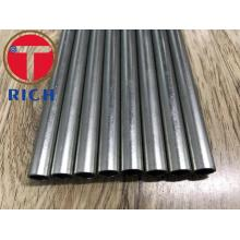 Carbon Steel Galvanized Steel Pipe