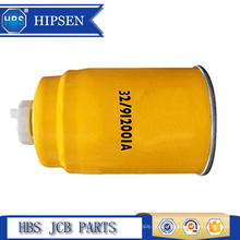 Kraftstofffilter OEM 32 912001A 32 / 912001A 32-912001A Für JCB 3CX 4CX