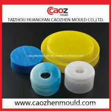 Injection Water Bottle Cap Mould in China
