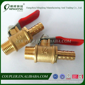 Made-in-china cheap professional air release valve