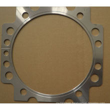 Cylinder Head Gasket of Mtu 396 (5550161420)