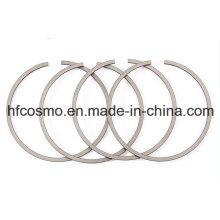 Promotion Verschiedene Diesel-Motor mit Kolben-Ring-Herstellung
