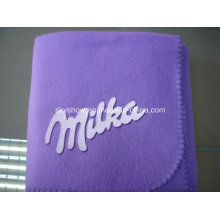 Printed Polar Fleece Blanket (SSB0136)