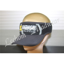 (LV14002) Sports Sun Promotional Visor