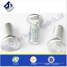 m10 carriage bolt