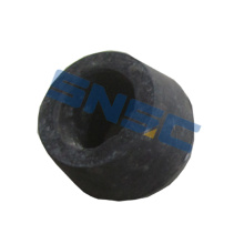 FAW front shock absorber Rubber bushing 2905418-1H