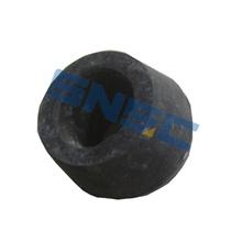 FAW передний амортизатор Резиновая втулка 2905418-1H