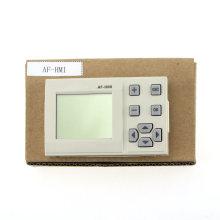 Yumo Af-HMI Interface PLC HMI