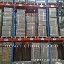 Storage Metal Rack for High Quality Racking
