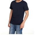 Fashion Leisure Men T-Shirt