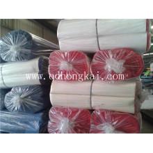 Craft EVA Foam pour fabrication de produits à la main, couleur disponible
