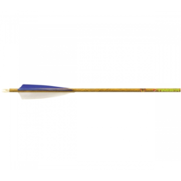 PSE - CARBON FORCE TIMBER ARROWS