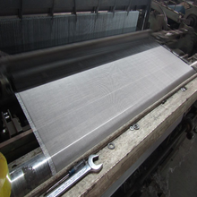 Anping 200 mesh 304 stainless steel mesh